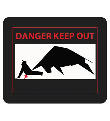 danger-keep-out