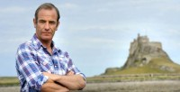 robson-green-tales_from_northumberland